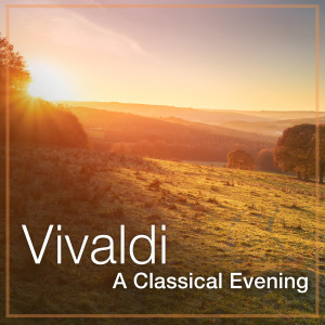Vivaldi: A Classical Evening