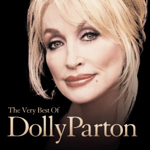 Listen to Silver Threads and Golden Needles song with lyrics from Dolly Parton
