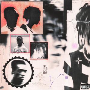 Album V12 (Explicit) from Lil Uzi Vert