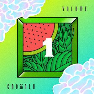 Album Crosswalk, Vol. 1 from Various Artists