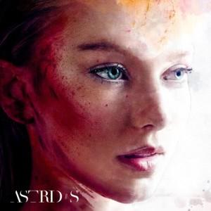 Dengarkan Hurts So Good lagu dari Astrid S dengan lirik