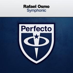 收聽Rafael Osmo的Symphonic歌詞歌曲