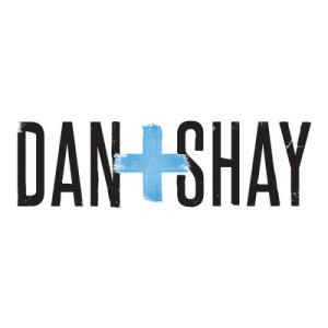 Album Show You Off from Dan + Shay