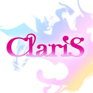 ClariS的專輯Signal