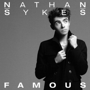 Nathan Sykes的專輯Famous