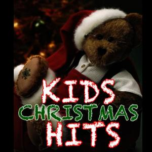 Album Kids Christmas Hits from The Gifts