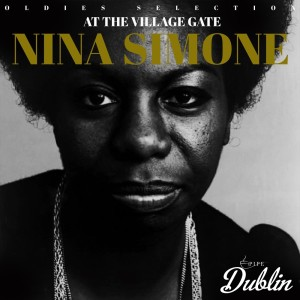 Album Oldies Selection: At the Village Gate from Nina Simone