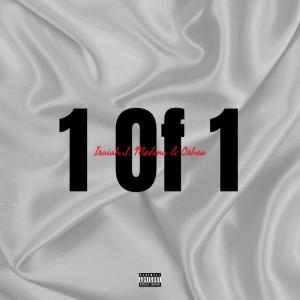 Album 1 of 1 from Isaiah J. Medina