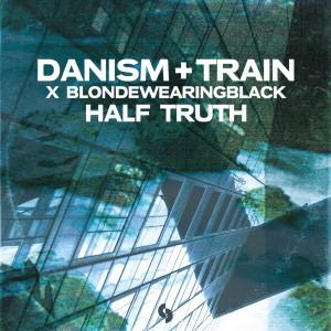 Train的專輯Half Truth