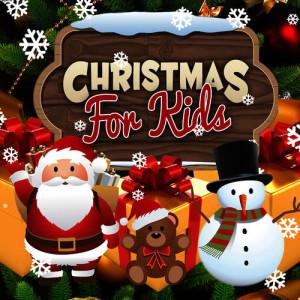 Album Christmas for Kids from Christmas Songs for Kids