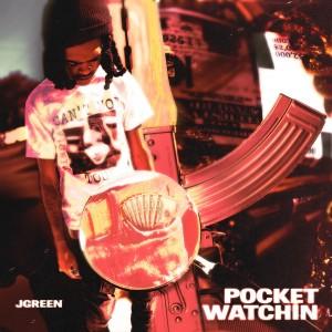Album Pocket Watchin from JGreen