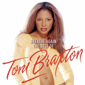Listen to How Many Ways (R. Kelly Remix) song with lyrics from Toni Braxton