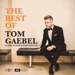 Album The Best of Tom Gaebel & WDR Funkhausorchester (Live 2019) from WDR Funkhausorchester