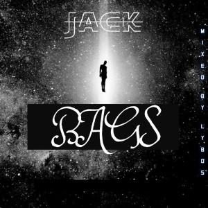 Album Bags (Explicit) from Jack