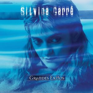 Coleccion Aniversario 1999 Silvina Garre