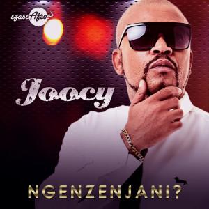 Album Ngenzenjani from Joocy
