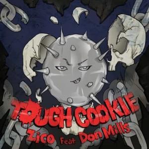 Download Lagu ZICO - Tough Cookie