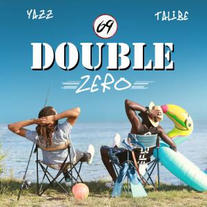 Yazz的專輯69 Double Zéro (Explicit)