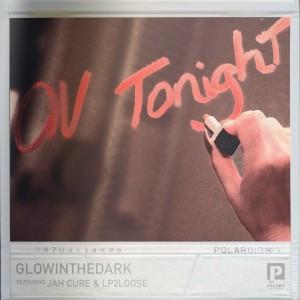 Album On Tonight from Glowinthedark