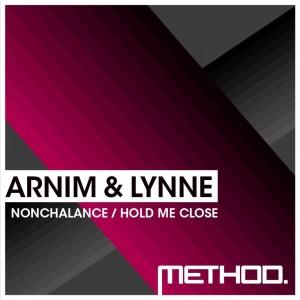 Album Nonchalance from Arnim