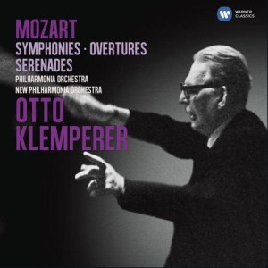 收聽Otto Klemperer的Symphony No. 36 in C, 'Linz' K425 (2000 Digital Remaster)歌詞歌曲
