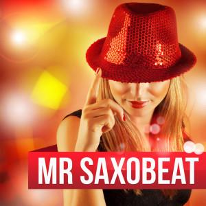 Mr Saxobeat (Piano Version) dari Waka Waka