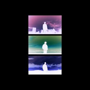 keshi的專輯trilogy remixes(Explicit)