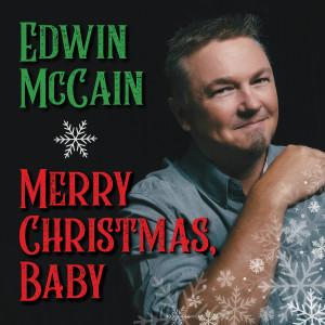Album Merry Christmas, Baby from Edwin McCain