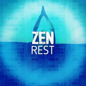 Zen的專輯Zen Rest