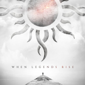 Listen to Eye Of The Storm song with lyrics from Godsmack