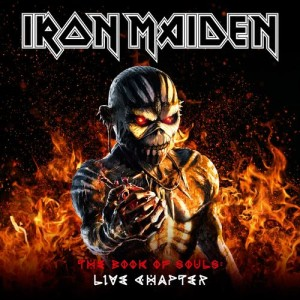 收聽Iron Maiden的Powerslave (Live at Plaza Dell'Unita D'Italia, Trieste, Italy - 26th July 2016) (Live at Plaza Dell'Unita D'Italia, Trieste, Italy - Tuesday 26th July 2016)歌詞歌曲