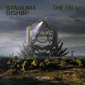Album The Fall (feat. BISHØP) from Stadiumx