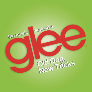 Glee Cast的專輯I Believe in a Thing Called Love (Glee Cast Version)