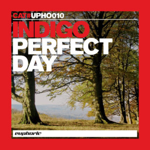 Album Perfect Day from Indigo(澳大利亚)