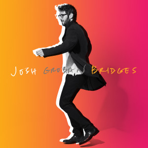 Bridges (Deluxe)