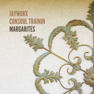 Album Margarites from Jayworx
