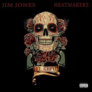 Listen to State of the Union song with lyrics from Jim Jones