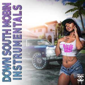 Listen to RIP Soulja Slim song with lyrics from Hydrolic West