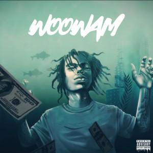 Album WooWAM (Explicit) from YBN Nahmir