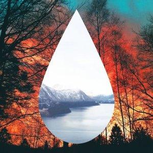 Album Tears (feat. Louisa Johnson) [Acoustic Piano Version] from Clean Bandit