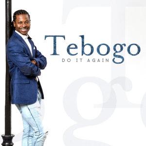 Album Do it Again (Single) from Tebogo