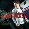 Stephen Jerzak Album Miles And Miles Mp3 Download