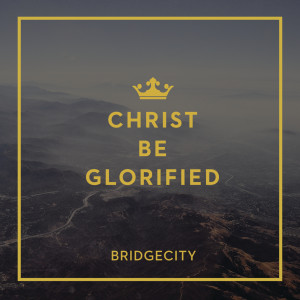 Listen to Always song with lyrics from BridgeCity