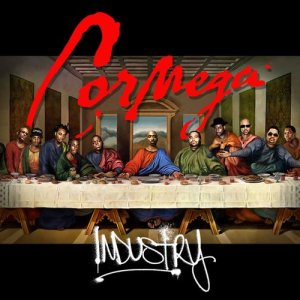Album Industry from Cormega