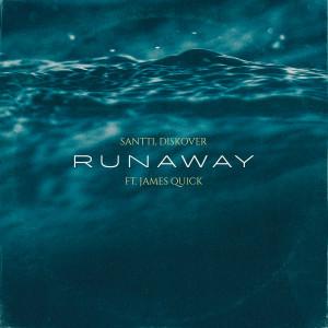 Album Runaway from Diskover