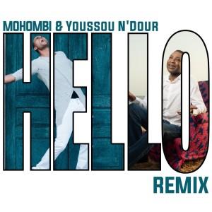Youssou N'Dour的專輯Hello (Remix)