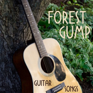 Album Forest Gump - Guitar Songs from Guitar Songs