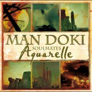 Album Aquarelle from Man Doki Soulmates