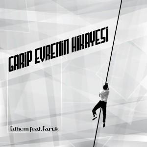 Album Garip Evrenin Hikayesi from Faruk