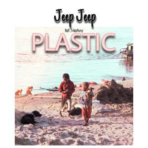 Album Plastic from Jeep Jeep
